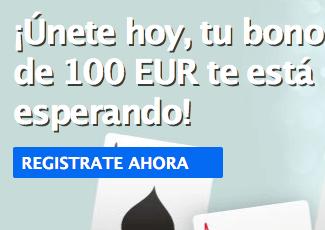 bono tragaperras Casino Estrella