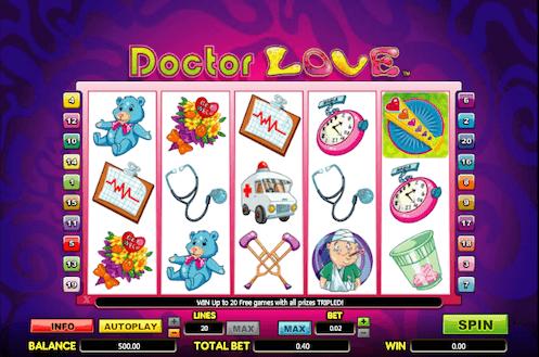 tragaperras-dr-love
