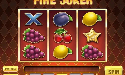 tragaperras-fire-joker