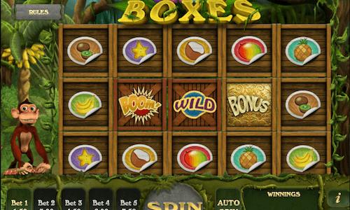 tragaperras-fruit-boxes